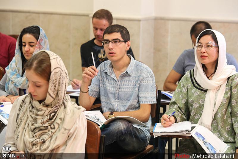 جزئیات پذیرش دانشجوی بین الملل در دانشگاه آزاد اعلام شد