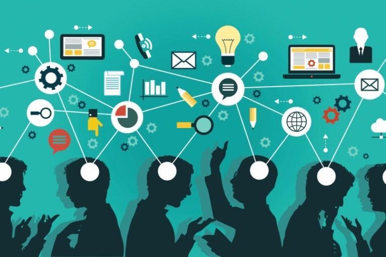 فعالیت انفرادی زیاد و کار گروهی کم 2 معضل در راستا پژوهش و تحقیق، بازار تولیدات علمی تقویت گردد
