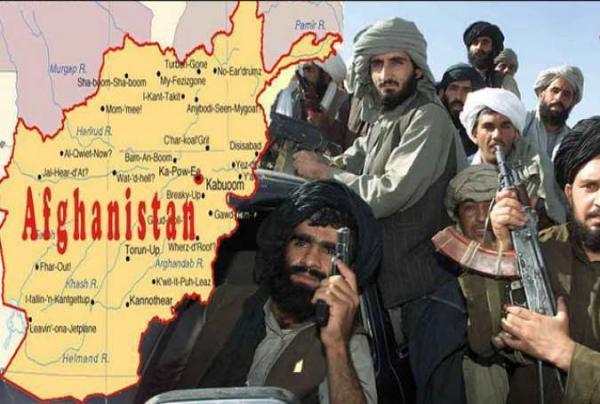 کابوس طالبان؛ سایه تاریک تاریخ بر جامعه افغانستان