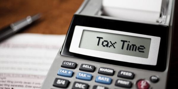 نگرانی آمریکا از قانون مالیات کانادا برای شرکتهای فناوری
