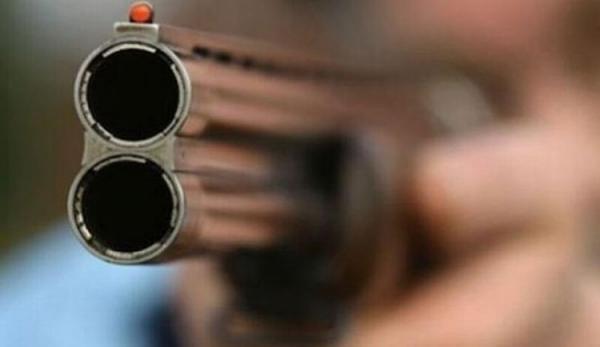 محاکمه متهمان قتل مأمور پلیس بعد از 14 سال